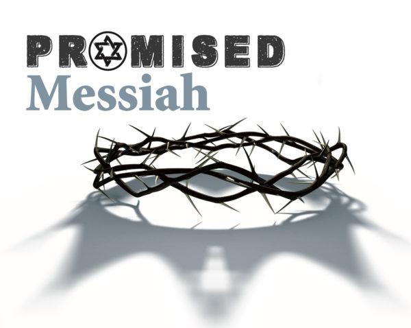 The Messiah's Glorious Return, 2 Image